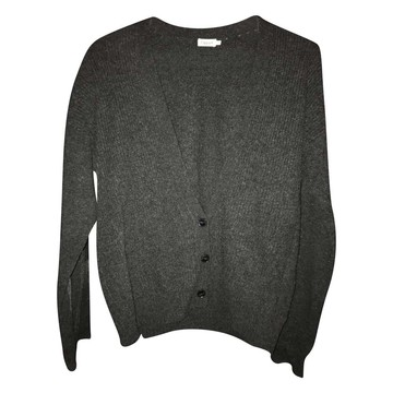 Tweedehands Filippa K Cardigan