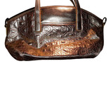 tweedehands DKNY Shopper