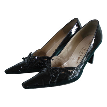 Tweedehands Peter Kaiser Pumps