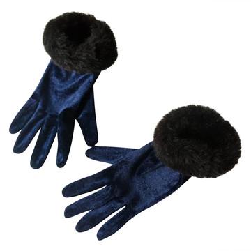 Tweedehands Vintage Handschoenen