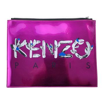 Tweedehands Kenzo Accessoire