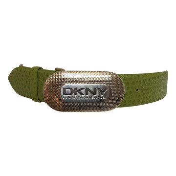 Tweedehands DKNY Belt