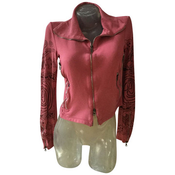 Tweedehands Vintage Dressing Vest