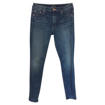 Tweedehands MOTHER DENIM Jeans