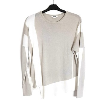 Tweedehands Helmut Lang Cardigan