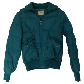 Tweedehands Replay Jacke oder Mantel