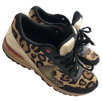 Tweedehands Sam Edelman Sneakers