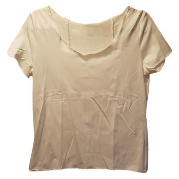 Tweedehands Toni Gard Top