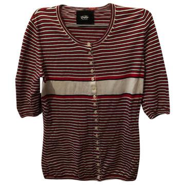 Tweedehands Dolce & Gabbana Bluse