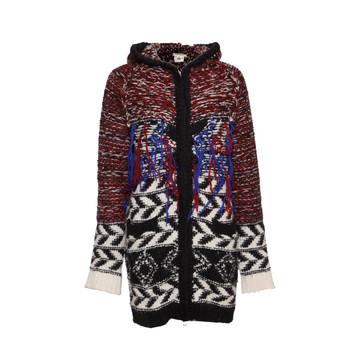 Tweedehands H&M x Isabel Marant Vest