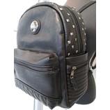 tweedehands Roccobarocco Backpack