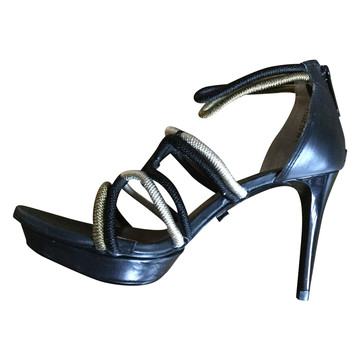 Tweedehands Adolfo Dominguez Heels