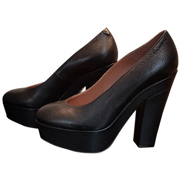 Tweedehands L'Autre Chose  Pumps