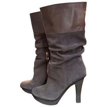 Tweedehands Michael Kors Ankle boots