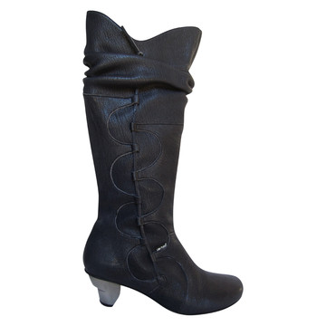 Tweedehands Lisa Tucci Boots