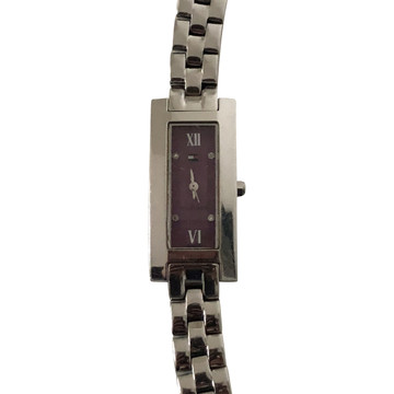 Tweedehands Tommy Hilfiger Horloge