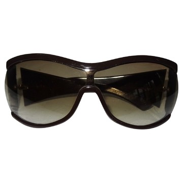 Tweedehands Stella McCartney Sonnenbrille