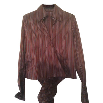 Tweedehands MARK Blouse