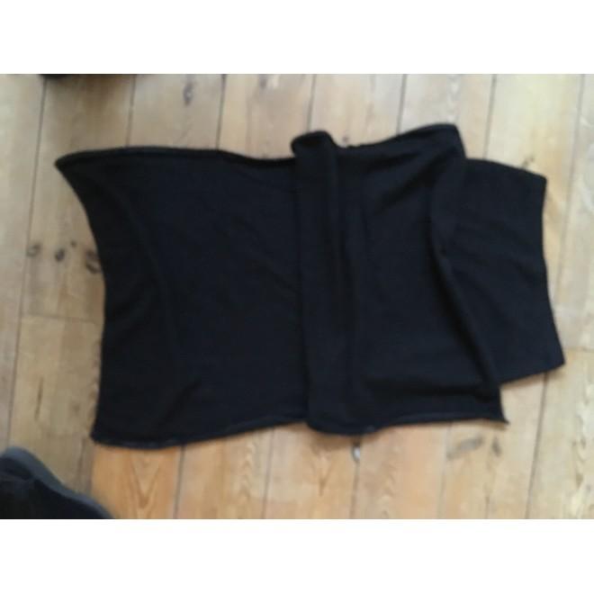 tweedehands Rivamonti Skirt