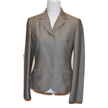 Tweedehands Dolce & Gabbana Anzug