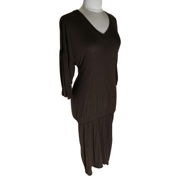 Tweedehands Yarn Unit Kleid