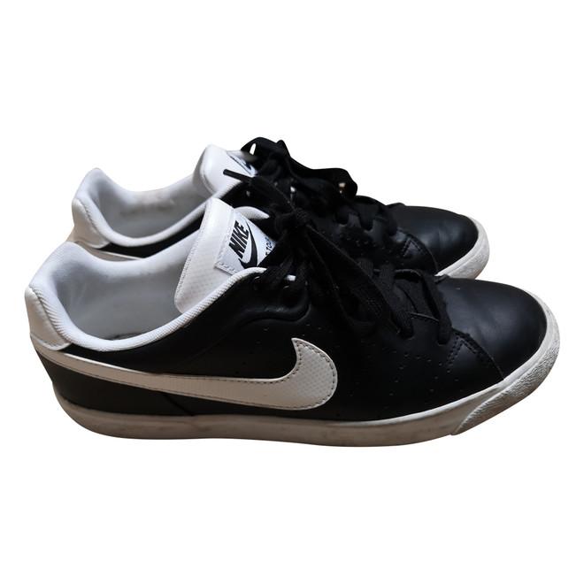 Nike Sneakers | The Next Closet