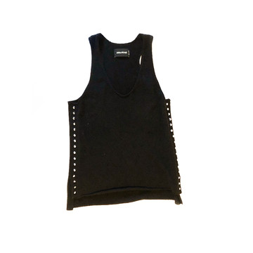 Tweedehands Zadig et Voltaire Top