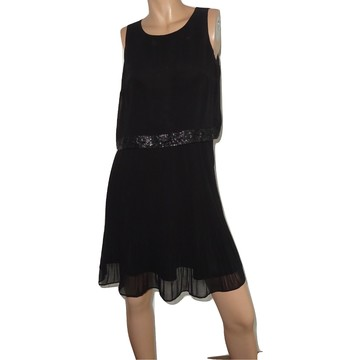 Tweedehands Coast Kleid