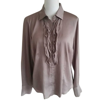 Tweedehands Gerry Weber Blouse