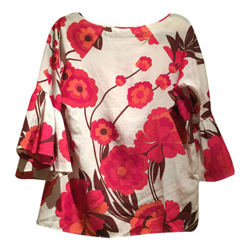 Tweedehands Phase Eight Blouse
