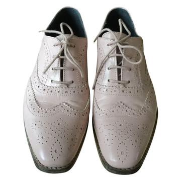 Tweedehands Liebeskind Berlin Platte schoenen