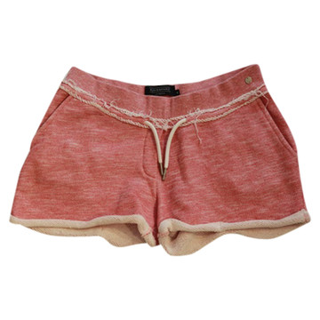 Tweedehands Eleven Paris Shorts