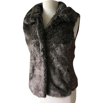 Tweedehands SUMMUM Vest