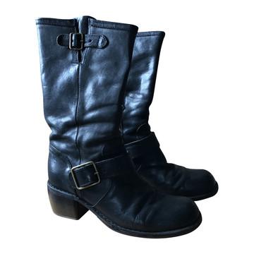 Tweedehands Fiorentini+Baker Boots
