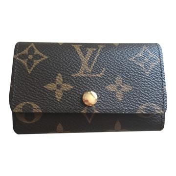 Tweedehands Louis Vuitton Accessory