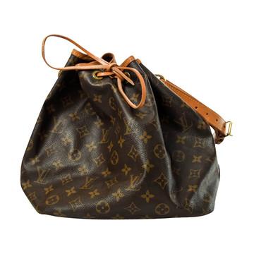 tweedehands Louis Vuitton Noë Emmertas