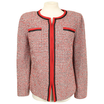 Tweedehands Anne Belin Blazer