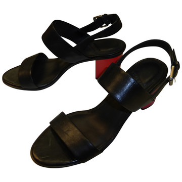 Tweedehands What for Sandalen