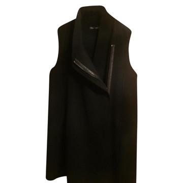Tweedehands Vince Vest