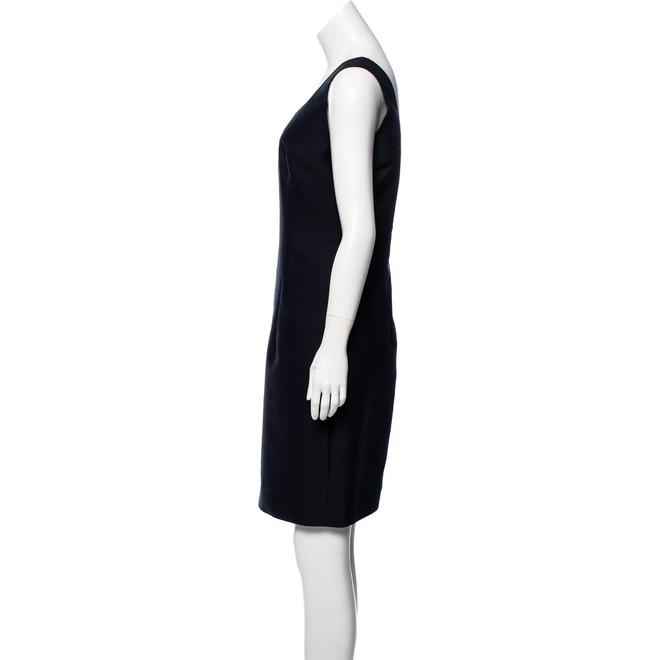 tweedehands Hermès Paris Dress