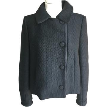 Tweedehands Chloé Coat