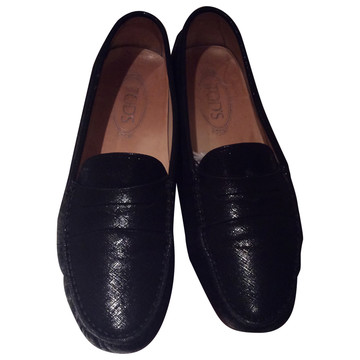 Tweedehands Tod's Loafers