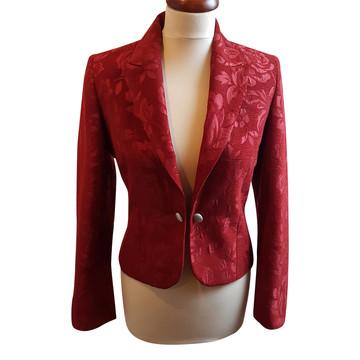 Koop tweedehands Sophia Pigozzi in onze online shop  e582a617af
