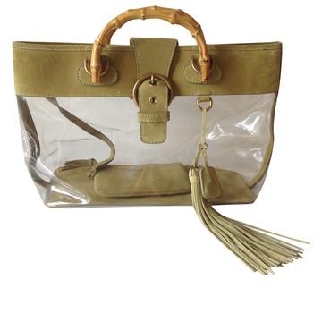 Tweedehands Miu Miu Handbag