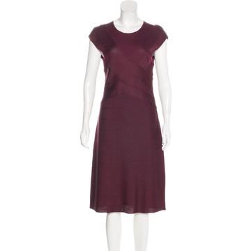 Tweedehands Christian Dior Dress