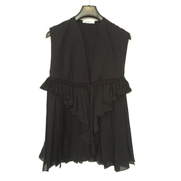 Tweedehands Givenchy Top