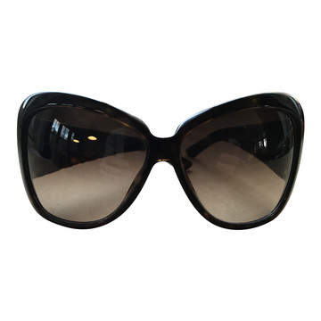 Tweedehands Gucci Sunglasses