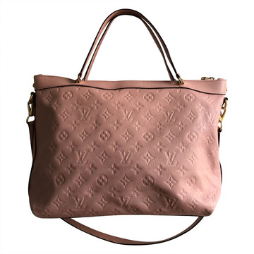 Koop tweedehands Louis Vuitton in onze online shop   The Next Closet 38aab041af54