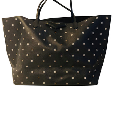Tweedehands Givenchy Shopper
