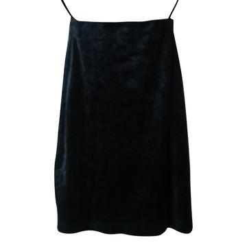 Tweedehands Blacky Dress Rok